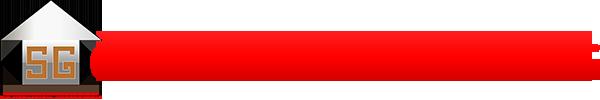 Grating | Tấm sàn grating | Sàn thép grating | Tấm grating